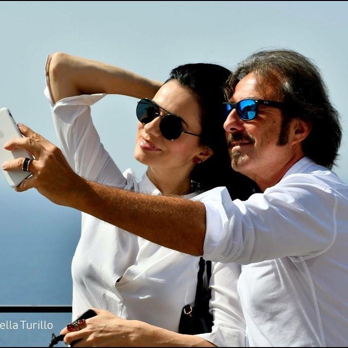 """""""Mi diceva: sei veramente brutta"""", Rossella Brescia racconta: bullizzata a Miss Italia"""