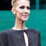 """Céline Dion: """"Sono troppo magra e non vi piace? Lasciatemi in pace"""""""