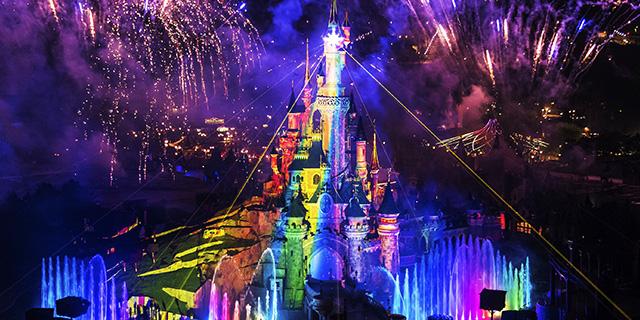 Perché è una bella idea che Disneyland Paris organizzi il suo primo gay pride