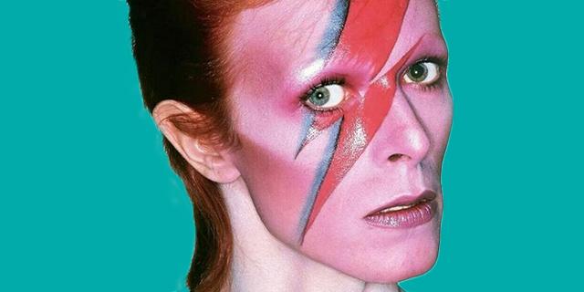 """Stardust"": chi sarà il Duca Bianco nel film su David Bowie"