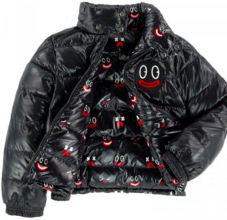 Cos'è il blackface e perché Gucci ha dovuto chiedere scusa per questo maglione