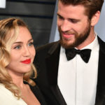 "Miley Cyrus: ""Perché il mio matrimonio con Liam Hemsworth è gender free"""