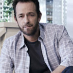 Luke Perry è morto