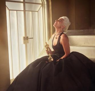 """""""Non sarai mai famosa"""": cosa ci insegna il gruppo che derideva Lady Gaga"""