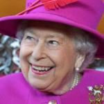 Il primo post Instagram della Regina Elisabetta
