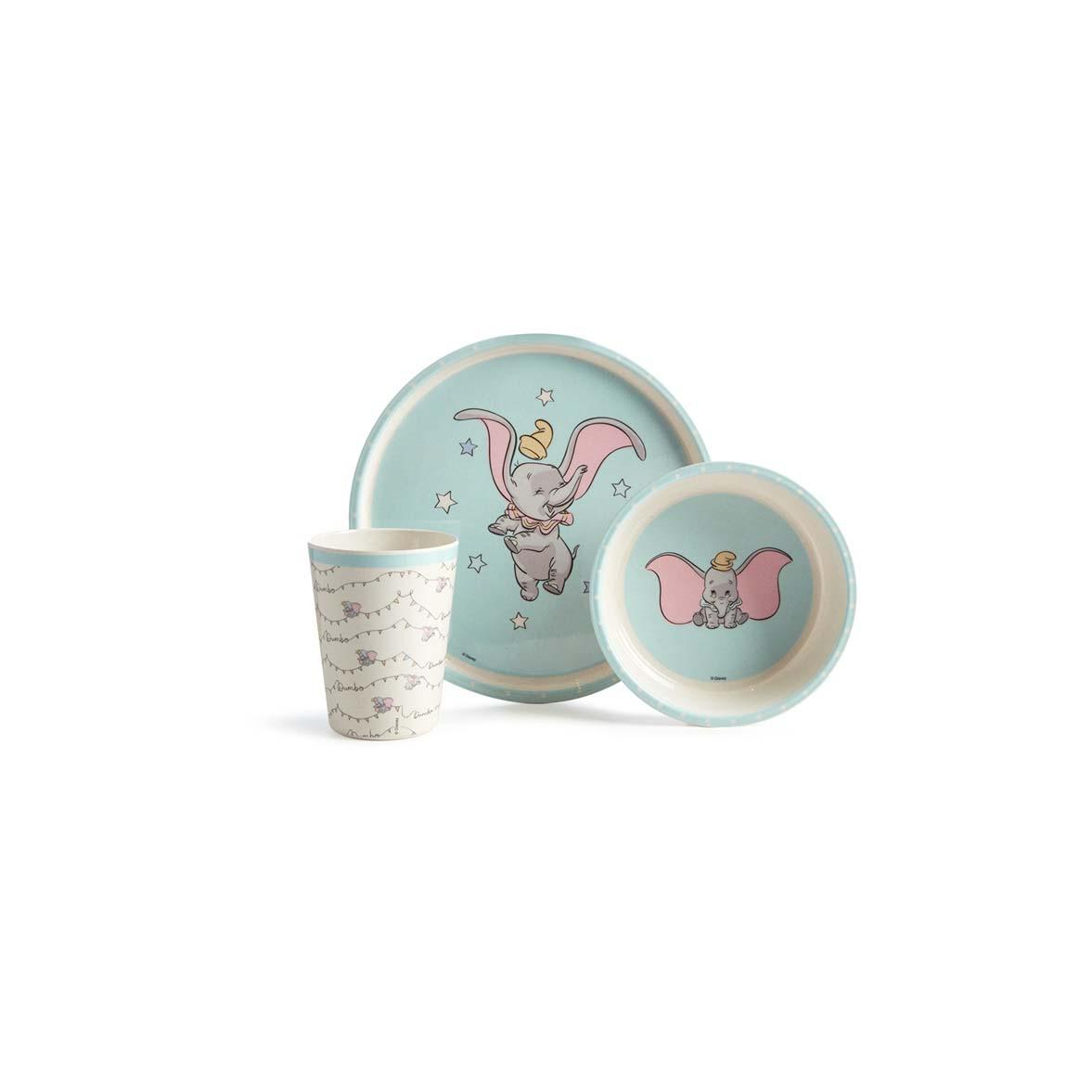 Dumbo: la tenera collezione Primark ispirata all'elefantino Disney