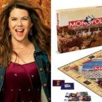Arriva il Monopoly di Una mamma per amica