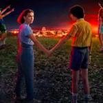 """""""Non siamo più bambini"""": il trailer pazzesco di Stranger Things 3"""