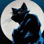 Tommaso Paradiso, Calcutta e Jovanotti diventano gatti nel nuovo video
