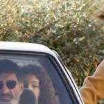 """""""L'amore strappato"""": la storia vera di una famiglia cui la giustizia porta via una figlia"""