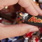 Il lavoro dei sogni: Mars offre uno stage per assaggiatori di cioccolato