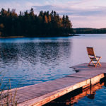 Sei stressato? Ecco come vincere un viaggio gratis per imparare a essere felice