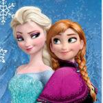 Disney+, in arrivo il canale streaming Disney a un prezzo davvero basso