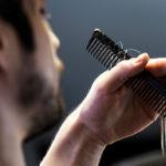 """""""Cercasi parrucchiere uomo e gay"""": sì, anche questa è discriminazione"""