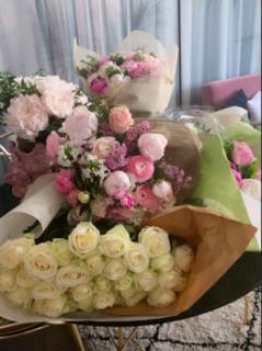 Come ha festeggiato Chiara Ferragni il suo 32esimo compleanno