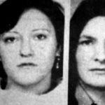 Quelle donne fragili e sole uccise dal mostro di Udine e dimenticate
