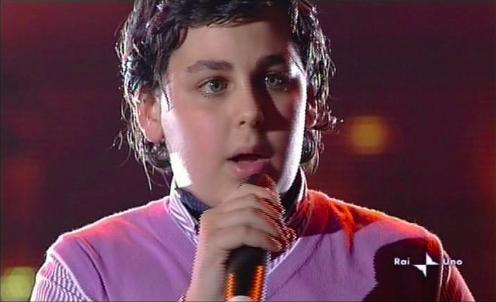 Chi è Alberto Urso, il vincitore di Amici 18