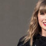 """""""Quando ti sposi?"""" La risposta perfetta di Taylor Swift"""