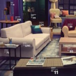 I mobili Ikea per arredare il salotto come quelli delle nostre serie tv preferite