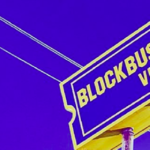 Ecco il gioco da tavolo di Blockbuster, per i nostalgici degli anni '90