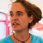 Chi è Carola Rackete, la capitana che ha deciso di giocarsi tutto e sfidare la legge