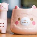 La nuova collezione di tazze Starbucks e la più adorabile di sempre