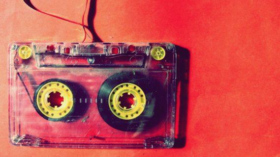 40 anni di Walkman: 8 cose che solo chi è stato adolescente negli anni '90 può capire