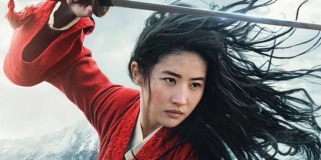 Mulan, arriva il live-action Disney: tutto quello che c'è da sapere