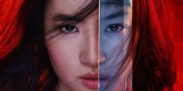 Mulan, tutto quello che c'è da sapere sul nuovo live-action Disney