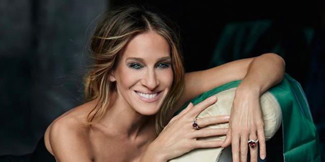 Chi ha molestato (davvero) Carrie Bradshaw sul set di Sex & The City?