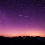 Come e quando è possibile vedere le Capricornidi, le stelle cadenti di luglio