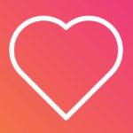 Perché non si vede più il numero dei like sotto le foto di Instagram