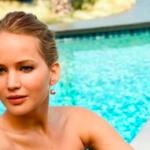 Cosa non ha funzionato nell'addio al nubilato di Jennifer Lawrence