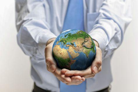 Oggi è l'Overshoot Day, ovvero abbiamo esaurito le risorse del 2019 della Terra