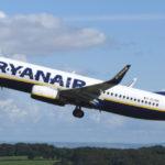 Scioperi estivi di Ryanair: quali sono i giorni in cui si rischiano disagi