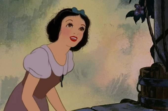 Chi è Maria Sophia, la vera Biancaneve esistita davvero