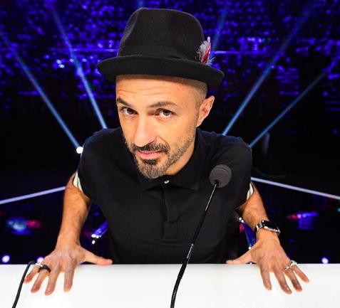"""Chi sono i nuovi giudici """"allegri e un po' rapaci"""" di X-Factor 13"""