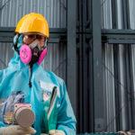 La verità su Fukushima che nessuno (o in pochi) dicono