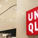 Uniqlo arriva finalmente in Italia: ecco quando e dove