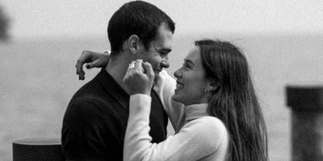 """""""Auguri a te che mi hai cambiato la vita"""", la dolce dedica di Aurora Ramazzotti"""