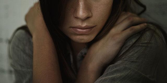 """""""Molestare una donna per strada non è reato"""", la storia di Gaia e di tutte noi"""