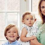 """Perché i royal baby di Svezia non saranno più """"Altezze reali"""""""