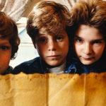 Tornano i Goonies, 35 anni dopo: 10 curiosità che forse non sai