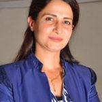 """La """"colpa"""" di Hevrin Khalaf violentata e lapidata per strada"""