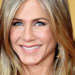 Jennifer Aniston finalmente su Instagram: le reazioni dei Friends sono esilaranti