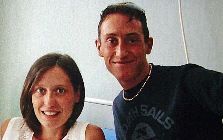 Rita Calore, la mamma di Stefano Cucchi: tra tumore e ricerca della verità