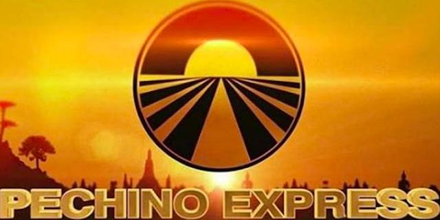 Da Asia Argento a Max Giusti: quali sono le nuove coppie di Pechino Express 2020