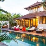 Cercasi 'property tester': 2300€ a settimana per recensire appartamenti di lusso