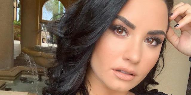 """Demi Lovato: """"L'overdose mi ha causato 3 ictus e un infarto"""""""