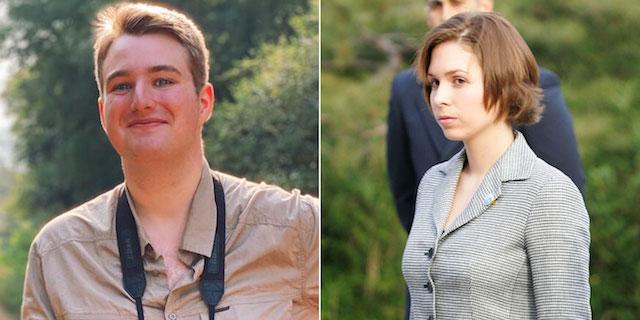 Chi è la principessa Raiyah di Giordania che sposerà un giornalista inglese